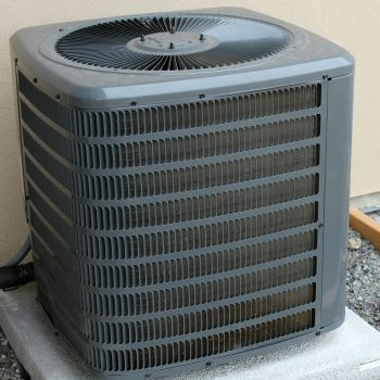improve-air-conditioner-efficiency-utah